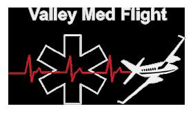 Valley Med Flight 1